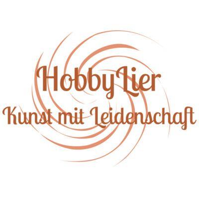 HobbyLier